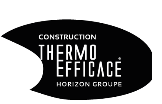 Construction Thermo Efficace ®